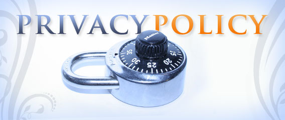 PrivacyPolicy_Banner1
